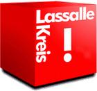 Lassalle-Kreis