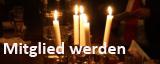 http://lassalle-kreis.de/sites/default/files/Mitgliedwerden.jpg
